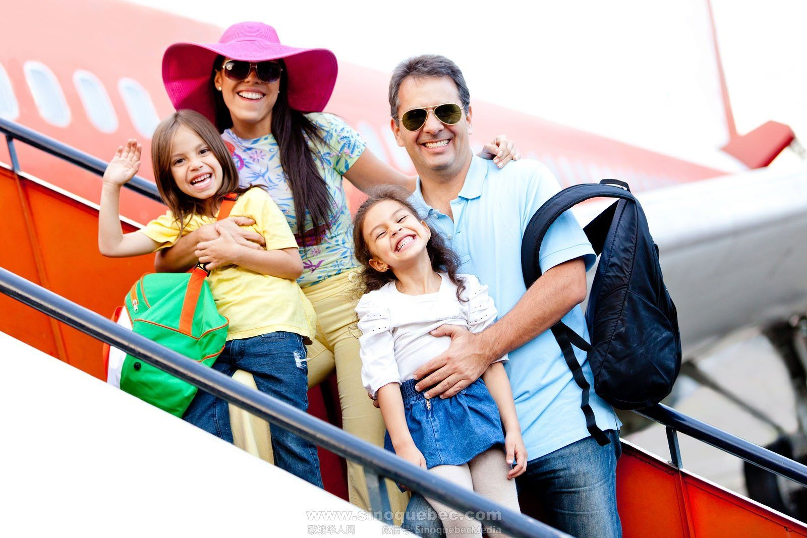bigstock-Family-going-on-a-trip-traveli-30973403.jpg