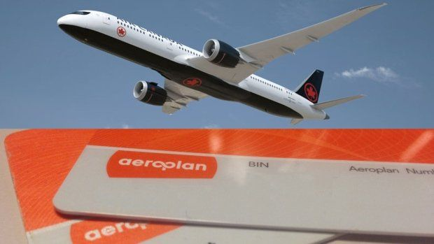 still-aeroplan-and-air-canada.jpg