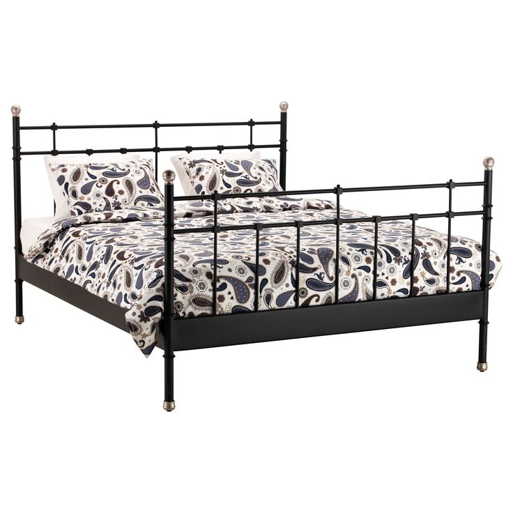 2614daf1c4a7a2f93ad0109028abc7bb--metal-bed-frames-metal-beds.jpg