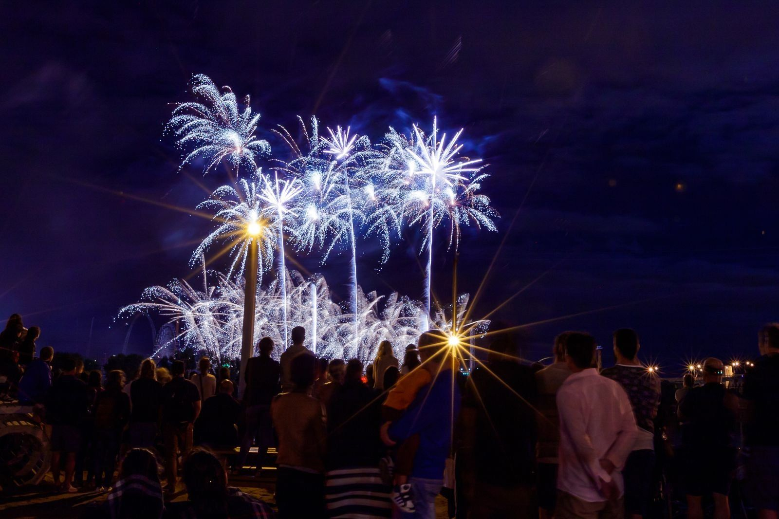 montreal_fireworks_competition_201730_1100.jpg