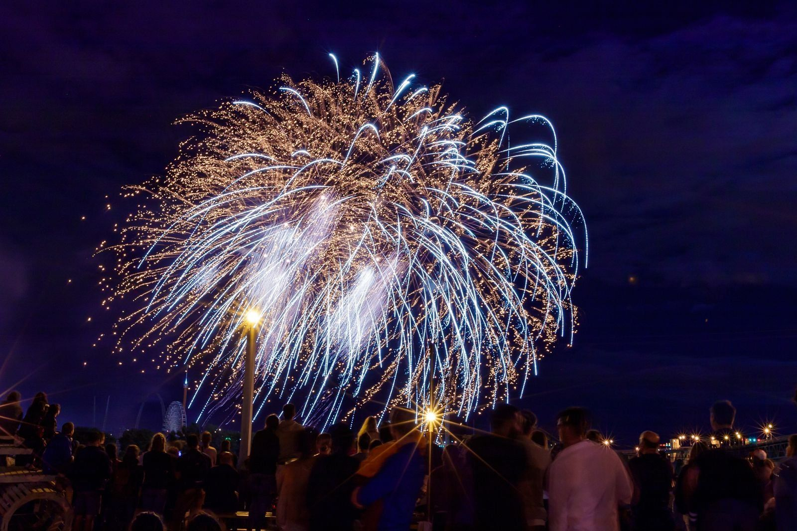 montreal_fireworks_competition_201731_1100.jpg