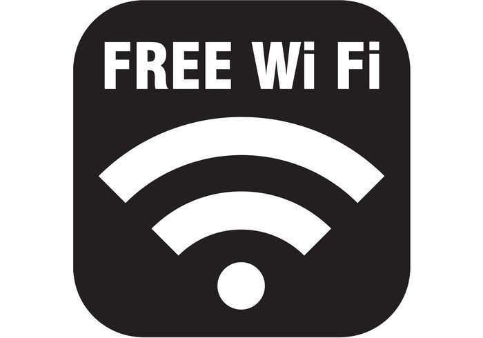 free-wi-fi-vector-icon.jpg