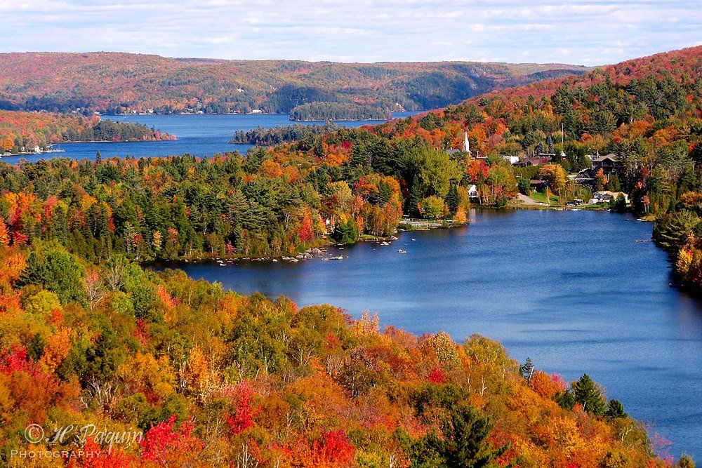 autumn-scene-in-beautiful-laurentians-quebec-canada.jpg