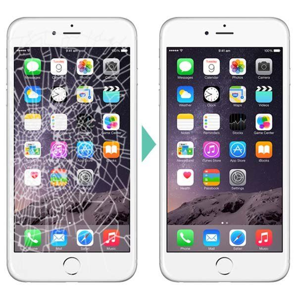 iphone-6s-plus-repairs-service-kuching.jpg