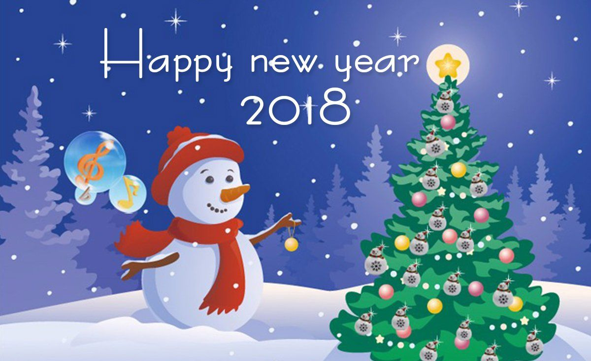 Happy-new-year-2018-greeting-cards.jpg