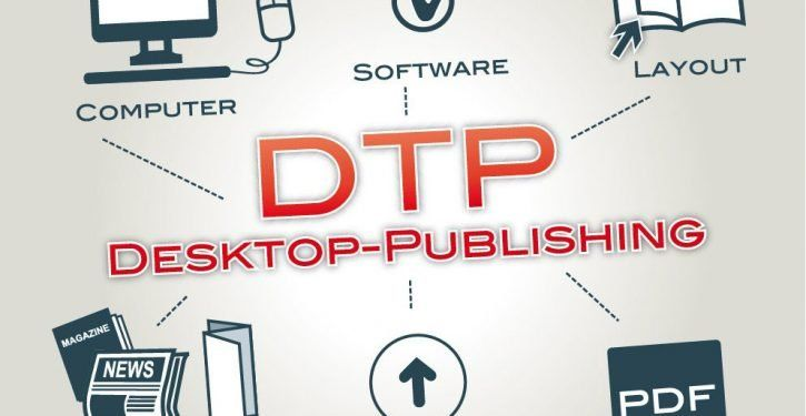 Best-Free-Desktop-Publishing-Software-725x375.jpg
