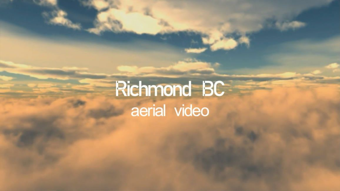 richmond bc aer[00_01_16][20181008-183800-0].JPG