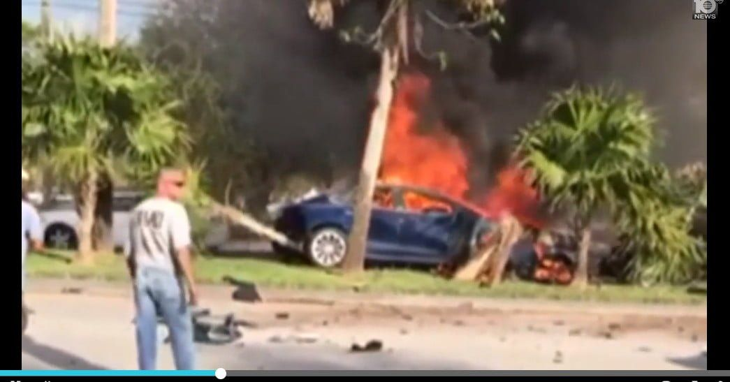 tesla-model-s-fatal-crash-and-fire-1200x630-c-ar1.91.jpg