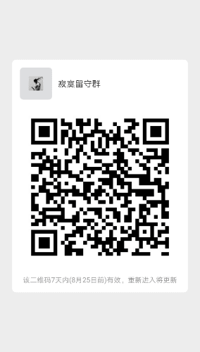 mmqrcode1566135104435.png