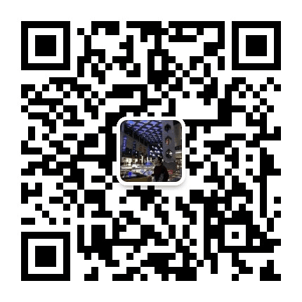 mmqrcode1572583862266.png