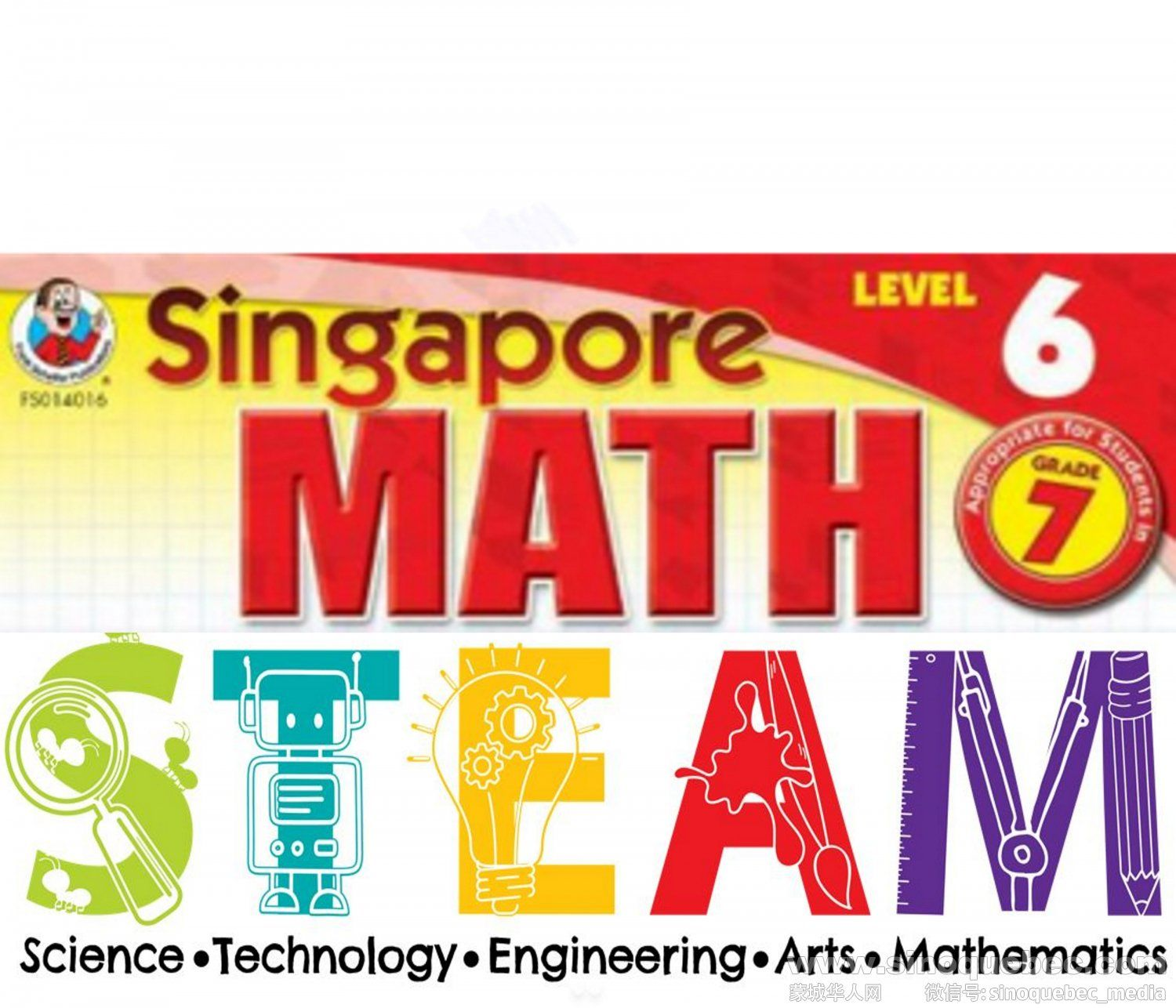 Steam and Math Connected.jpg