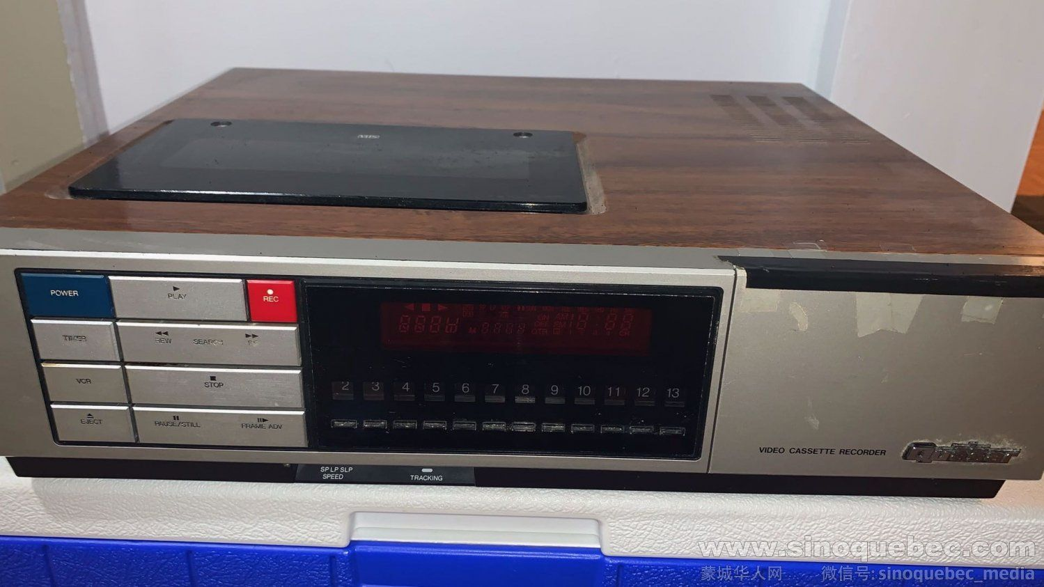 Video cassette recorder.jpg